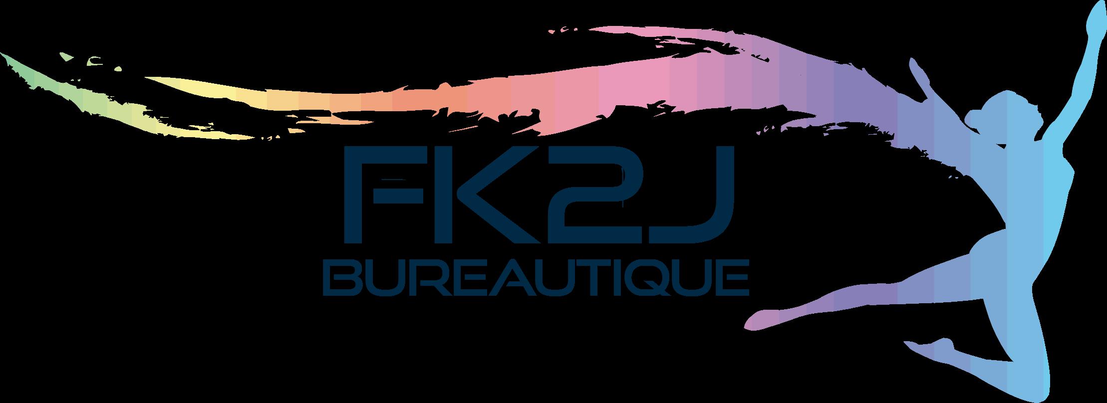 FK2J Bureautique